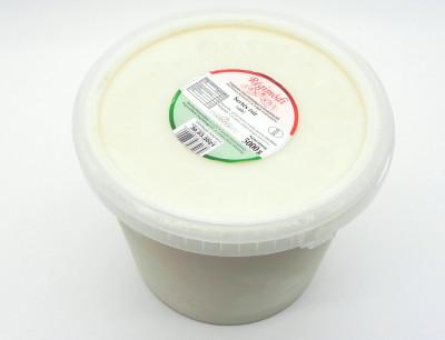 Régimódi sertés zsír 5000g (Ft/db)